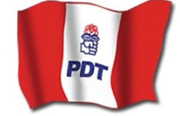 PDT de Barbalha (CE) reúne pré-candidatos | PDT