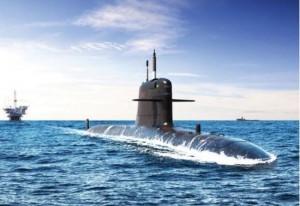 submarino.brasil