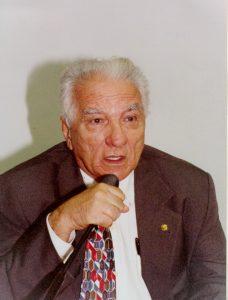 Deputado Neiva Moreira PDT-MA
