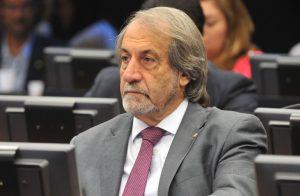 Carlos-Eduardo-Cadoca