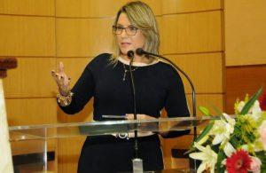 Deputada-Estadual-Silvia-Fontes