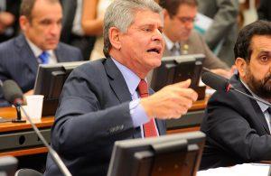 Deputado-Afonso-Motta