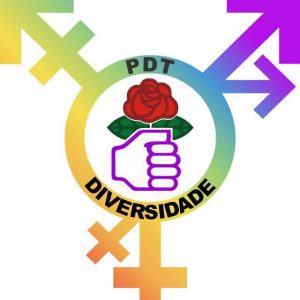 PDT Diversidade