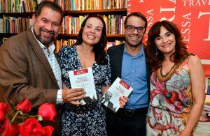 Presidente-Carlos-Lupe,-Juliana-Brizola,-Brizola-Neto-e-Rejane-Guerra------MEU-AVÔ-LEONEL---Julho-2016---