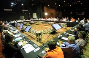 Reunião-com-secretários-municipais-de-Fortaleza-para-discutir-ações-e-projetos