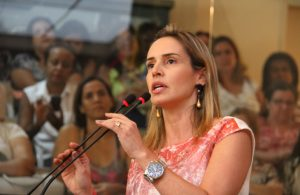 Vereadora-Isabella-de-Roldão