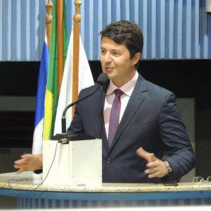 max-da-mata-psd-volta-para-a-camara-ratirandor-no-prefeito-de-vitoria-es-luciano-rezende-pps_620_