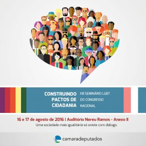 FB_Seminário_LGBT_2016