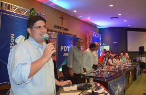 Hissa-Abrahão-candidato-à-prefeito-de-Manaus