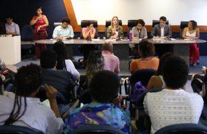 Isabella-de-Roldão-debate-em-audiência-pública-genocídio-da-juventude-negra-no-Recife