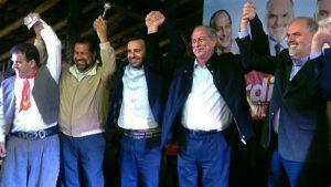 Lupi fortalece campanhas no Rio Grande do Sul (2)