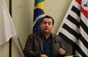 Ricardo-Silva---Ribeirão-Preto