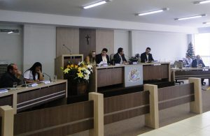 Vereadores-do-PDT-solicitam-melhorias-para-os-bairros-de-Gurupi,-no-Tocantins