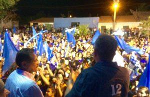 André-Figueiredo---O-sucesso-no-Ceará-consolida-o-PDT-na-disputa-pela-presidência-da-República