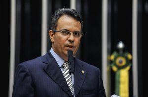 Félix-Mendonça-Jr-