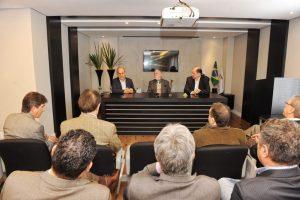 Ajuste fiscal da Prefeitura ajudou Município a enfrentar crise mantendo serviços e investimentos