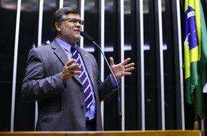 Assis do Couto exige maior visibilidade à agricultura familiar por parte das autoridades