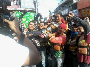 Ex-prostituta é eleita a vereadora mais votada pelo PDT em Manacapuru (AM)