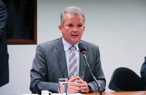 SINE recebe investimentos de R$ 100 milhões por meio de emenda de André Figueiredo
