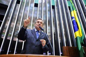 Câmara lança nesta terça Frente Parlamentar Mista da Engenharia