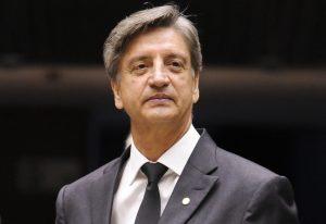 Dagoberto-Nogueira-3-II1-1024x703