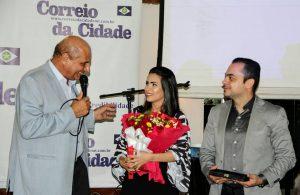 Homenagem Renata Viana - Ft Gabriel Soares (3)