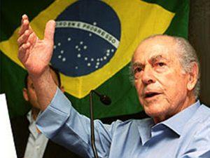 Leonel Brizola <br/> (22/11/1922 – 21/06/2004)