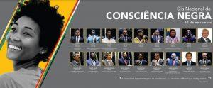PDT celebra Dia da Consciência Negra com programação cultural na Câmara