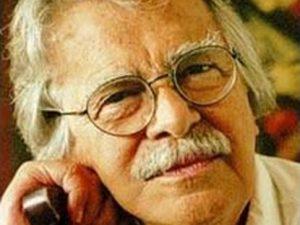 Darcy Ribeiro <br/> (26/10/1922 – 17/02/1997)