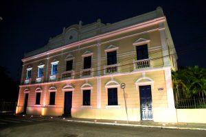 Prefeitura de Fortaleza (CE)